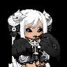 MochaCafeholic's avatar
