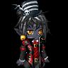 Okitatsu's avatar