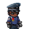 Ziro Officer's avatar