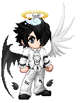Lux Fortuna v2's avatar