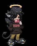 II DLC II's avatar