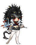 5ALTY's avatar