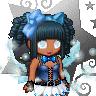 misz_k's avatar