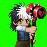 Bloody Beginnings's avatar