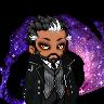 Tienan Slavin's avatar