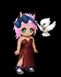 panda_chick88
