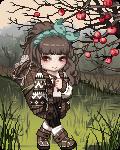 Alice of Roses