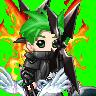 natakustrike's avatar