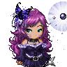 klonoko's avatar