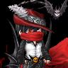 DarkxMessenger's avatar