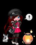 Reiko Iwamaru's avatar