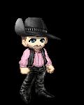 Bugs-Bunny-Coinin's avatar