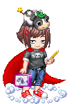 Foodlefairy's avatar