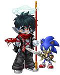sketch261's avatar