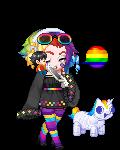 1000_Myles_Moth's avatar