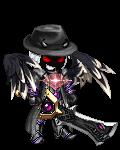 CravenStranger's avatar