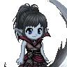shay_living ragdoll's avatar