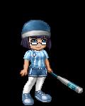 rikaminami's avatar