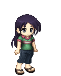 XxasainchickxX's avatar