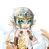 luthienarnatuile's avatar