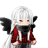 xepher2's avatar