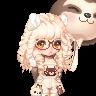 Movve's avatar