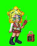 Konata 1zumi's avatar