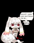 melynylas's avatar