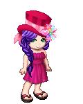 Hellokimmiee's avatar
