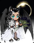 Xx1darkmoon1xX's avatar