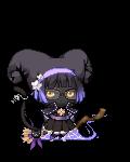 lm not a kokiri's avatar