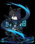 BlindLiberty's avatar