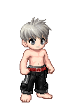 nahbruhbruh's avatar