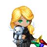 l RAWR RICE's avatar