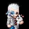 AnchorDaddy's avatar