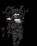 XCold_Heart_BitchX's avatar