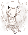 Vimpix's avatar