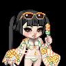 cosmic bubblegum's avatar