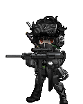 TDA _Sentinel