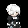 ciriu's avatar