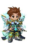 diegobader's avatar