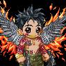 XxtajboymobxX's avatar