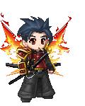 -xXDeltas-DemiseXx-'s avatar