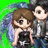 ArielCandy's avatar