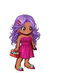 Kasia9's avatar