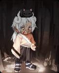 ST4CY's avatar