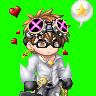 Yuki Eirii's avatar