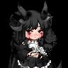 lexxie lou's avatar