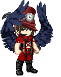 Leviathan Cas's avatar