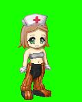 ewibewi's avatar